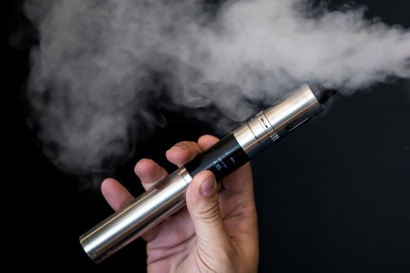 Электронные сигареты в таиланде