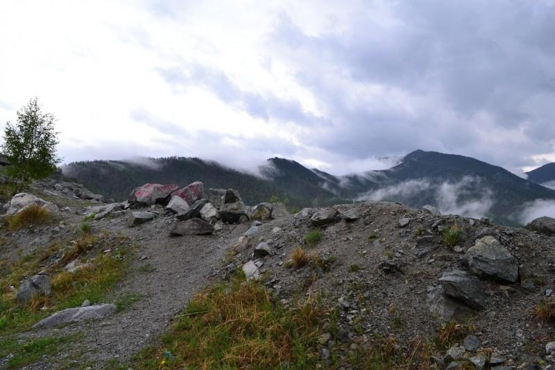 Лазаревский район